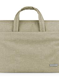 Недорогие -сумка для ноутбука apple сумочка / макб внутренняя сумка сумка для ноутбука общественная сумка