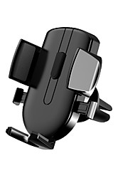 cheap -Car Mount Phone Dashboard Stand Car Mobile Bracket Auto Interior Accessories