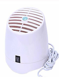 cheap -LITBest Air Purifiers ABS White