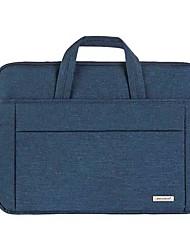 cheap -Laptop bag/IPad Tablet Bag Computer Protection Bag Apple Millet Laptop Bag