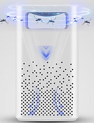 Недорогие -LED подсветка Противомоскитные лампы Светодиодная лампа излучатели 1 Режим освещения Походы / туризм / спелеология Повседневное использование Охота USB Синий Цвет источника света Белый