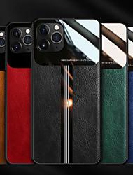 cheap -iPhone11Pro Max Eye Protection Pattern Phone Case XS Max Anti-fall Anti-sweat Anti-fingerprint 6/7 / 8Plus Protective Case