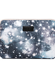 cheap -1Pc Mysterious Starry Sky/Apple IPad With Laptop Liner/11 / 13 / 14 / 15 Inch Tablet Bag