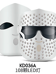cheap -Facial Care for Face Fashionable Design / Women / Multifunction USB Powered Restores Elasticity & Skin Luster / Skin Rejuvenation / Skin Lifting