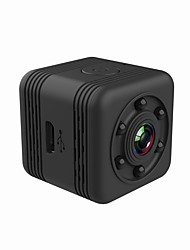 cheap -SQ29 Water Proof Mini Camera IR Night Version Sport Camera Mini DV Camcorder WiFi Hotspot Camera Support 32GB Memory Card
