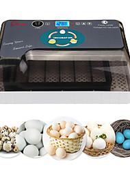 Недорогие -Новые лучшие фермы инкубаторий машина 12 яйцо инкубаторы дешевой цене курица автоматический яйцо инкубатор китай для продажи перепел брудер