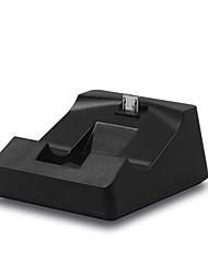 Недорогие -Кронштейн ручки Назначение Sony PS4 ,  Cool Кронштейн ручки ABS 1 pcs Ед. изм