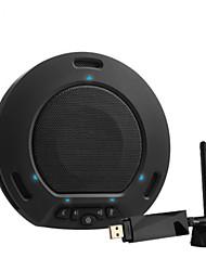 Недорогие -LITBest M54 USB 2.0 Микрофон для конференций