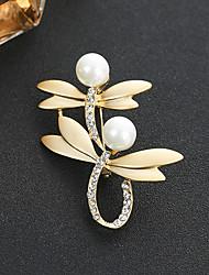 Недорогие -1 пара невесты хрустальные серьги груши вырезать драгоценные сладкие милые серьги ювелирные изделия светло-фиолетовый фуксия синий для свадьбы ежедневно