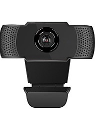 cheap -USB Web Camera Computer Camera Webcams HD 1080P Megapixels USB 2.0 Webcam Camera with MIC for PC Laptop Web Cam Web Camera