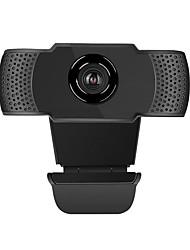 Недорогие -Веб-камера USB Веб-камера компьютера Веб-камеры HD 1080p мегапиксели Веб-камера USB 2.0 с микрофоном для ПК ноутбук Веб-камера веб-камера