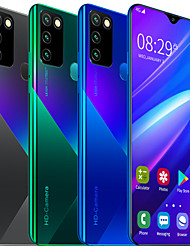 "Недорогие -Eρσch A90 6.3 дюймовый "" 4G смартфоны ( 2GB + 8Гб 12 mp MT6582 + MT6290 4500 mAh mAh )"