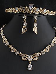 Недорогие -Женские серьги-кольца с белой головкой, серьги-обручи, классическая форма цветка, базовый, элегантный, европейский, корейский.