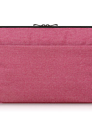 cheap -1Pc Popular Laptop Bag/Apple MacBook Inner Case Flat 14 Inch Protective Cover