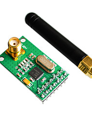 cheap -NRF905 wireless Transceiver Module Wireless Transmitter Receiver With
