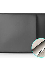 Недорогие -1 шт. Применимый компьютер / MacBook Air 13 Pro 12 15 15,6 вкладыш ноутбука 14 дюймов