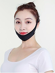cheap -Snore Reducing Aids Cotton Unisex Improving Sleep Solid Colored 1pc / Anti Snore