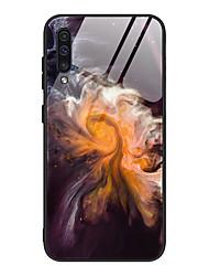 Недорогие -чехол для яблока iphone 11 / iphone 11 pro / iphone 11 pro max рисунок задняя крышка мультфильм тпу