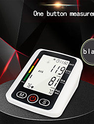 cheap -Cross-border dedicated arm electronic blood pressure monitor