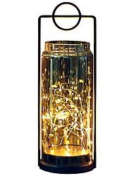 Недорогие -Декоративные объекты, Стекло Современный современный для Украшение дома Дары 1шт