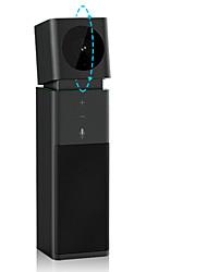 Недорогие -LITBest HCM606 USB 2.0 Микрофон для конференций