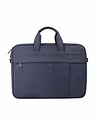 cheap -Laptop Bag /Business Exhibition Briefcase MacBook Inner Case