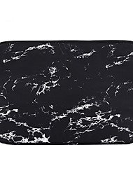 cheap -13.3 14.1 15.6 inch Universal Marbling Water-resistant Shock Proof Laptop Sleeve Case Bag for Macbook/Surface/Xiaomi/HP/Dell/Samsung/Sony Etc