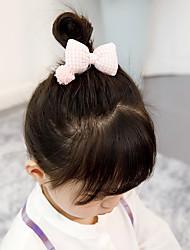 Недорогие -Мода леди жемчуг горный хрусталь сплава аксессуар для волос с кристаллами стразы 1 шт. свадьба особый случай головной убор