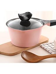 Недорогие -Кулинарные принадлежности Алюминиевый сплав Многофункциональный Для приготовления пищи Посуда