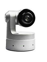 Недорогие -Система видеоконференцсвязи Удаленное оборудование 1080p HD-камера для конференц-связи с фиксированным фокусом Широкоугольная камера для USB-конференций