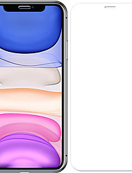 cheap -9H Tempered Glass for iPhone 11  Screen Protector for iPhone 11 Glass Screen Protection Full Cover