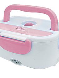 Недорогие -креативная кухонная гаджет кухонная утварь инструменты многофункциональная электрическая коробка для завтрака