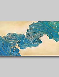 Недорогие -картина маслом ручная роспись