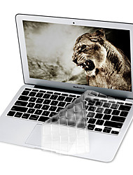 cheap -1Pc MacBook Pro Air/Integrated Keyboard Protective Film 13.3 12 15