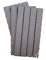 Недорогие -пластиковые деревянные соэкструдированные напольные покрытия оптом и на заказ anji huaxu соэкструдированные деревянные доски 30 * 60 1 шт