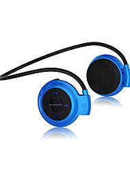 cheap -LITBest 503 Over-ear Headphone Wireless Stereo HIFI for Premium Audio