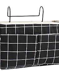 Недорогие -корзины для хранения в общежитии практичны и удобны как для мужчин, так и для женщин