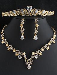 Недорогие -1 шт. Женский кулон ожерелье сердце письмо сладкий хром серебро 52 см ожерелье
