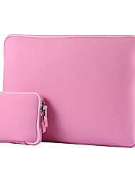 cheap -1Pc Laptop Bag/MacBook Air Pro11 13 Protective Case Denim Canvas Inner Bag