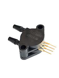 Недорогие -mpx10dp (mpx10) кремниевый датчик давления без компенсации