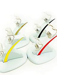 Недорогие -Кронштейн ручки pxn для sony ps3 / sony ps4 Крутой кронштейн ручки abspc 5 шт. обратитесь в службу поддержки для изменения заказа