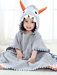 cheap -Baby Girls' Color Block Underwear & Socks Fuchsia