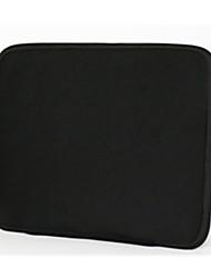 cheap -1Pc Neoprene 10 12 13 14 15 Double Zipper Laptop Bag/Diving Zipper Inner Bag