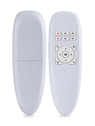 cheap -TK807 air flying squirrels multimedia mini 2.4 G wireless remote control with a gyroscope  Air Mouse