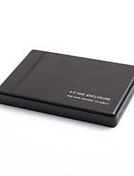 Недорогие -litbest yd0006 мобильный высокоскоростной внешний портативный жесткий диск персональное облако интеллектуальное хранилище 2.5 дюйма usb3.0 500 ГБ / 320 ГБ / 160 ГБ