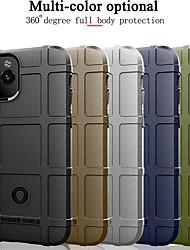 Недорогие -прочный футляр для iphone 11 pro max xr xs max x 8 плюс 7 плюс 6 плюс роскошный резиновый мягкий тпу противоударная броня задняя крышка