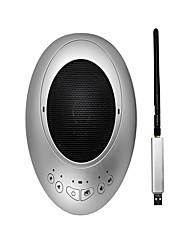 Недорогие -USB-накопитель 360-градусный всенаправленный микрофон Видеоконференция Всенаправленная передача Обучение записи и трансляции USB-микрофон