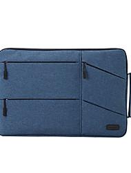 cheap -Laptop Bag/Flat Liner/Apple Millet Waterproof Computer Inner Bag
