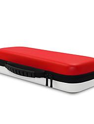 Недорогие -переключатель многофункциональный сумка для хранения переключатель кассета ручка сумка для хранения переключатель мастер мяч для хранения сумка прямых продаж