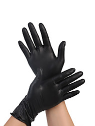 cheap -solong-tattoo-100pcs-black-disposable-tattoo-latex-gloves-small-size-s-tc106-3